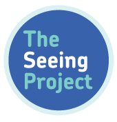 The Seeing Project